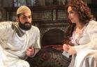 زمن البرغوث 2 - الحلقة 16