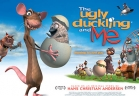 The Ugly Duckling And Me - مدبلج