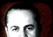 اليوم الذكرى الخامسة عشرة لاستشهاد أبو علي مصطفى