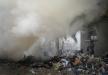 قصف مدفعي وصاروخي إسرائيلي على غزة