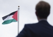 اغلبية اسرائيلية- فلسطينية: لن تقام دولة فلسطينية!