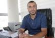 سخنين، محمد الاعمر: سنفتتح السنة الدراسية بجو احتفالي