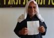 بالفيديو : الشاعر نايف سليم يلقي قصيدة معبرة ضد مجمعات المياه !