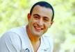 كيف تجاهل أحمد السقا خبر انفصاله عن زوجته؟