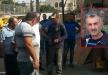 عرابة: مصرع الحاج نصار نصار في حادث عمل