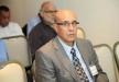 مصطفى أبو ريا مديرًا عامًا لشركة مياه الجليل لفترة أخرى