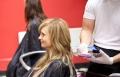 كيف تختارين صبغة شعرك الأشقر بناء على لون شعرك الأصلي؟