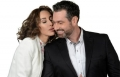 عروس وعريس - الحلقة 13 بجودة عالية ع بكرا