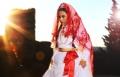 زهرة القصر 2 - الحلقة 40 مشاهدة ممتعة عَ بكرا