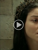 حريم السلطان 4 مدبلج - الحلقة 97