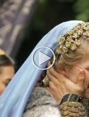 حريم السلطان 4 مدبلج - الحلقة 98