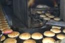 حرق عامل في مخبز بالناصرة: تقديم لوائح اتهام ضد الضالعين