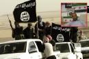 أم الفحم: ادانة الشاب أحمد شربجي بتهمة الإنضمام لتنظيم داعش