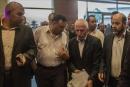 رداً على عملية الخليل: الوفد الفلسطيني ينسحب من مفاوضات القاهرة