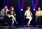 الحلقة الأولى من مرحلة الحلقات المباشرة في الموسم الثالث من Arab Idol