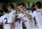 مباشر من الدوري الاسباني..فياريال VS ريال مدريد