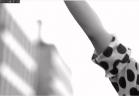 بالفيديو والصور: المشاهد الأولى من كليب يارا الجديد