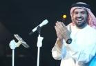 شعب الإمارات يشارك الشعب السعودي احتفالاته باليوم الوطني عبر عمل إبداعي في نافورة دبي