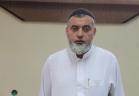 تقرير : رد صارخ للشيخ محمد عبد الغني على افتراءات الشرطة والاعلام بما يخص داعش واللافتة