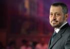 قول يا ملك - جورج وسوف انا زوجتى مسلمة سنية .. يشكر دولة قطر وشعبها وينفى انه قبض من مشايخ قطر