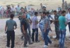 الأن : اشتباكات بين قوات الأمن التركية وأكراد على الحدود مع سورية