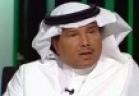 بالفيديو.. عبده يخطئ في نشيد السعودية والجمهور ينتقده !