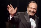 وفاة الممثل المصري خالد صالح عن عمر يناهز 50 عاما