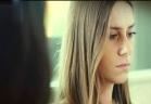 عشق النساء - الحلقة 10