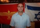 بعد الاستقالات من منتدى التجنيد : اقامة حركة اجتماعية مسيحية سياسية يهودية !