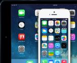 iOS 8 لا يحظى بشعبية كبيرة لدى مستخدمي آبل