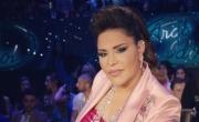 في أولى حفلات Arab Idol: أحلام تخرق قاعدة الـ13