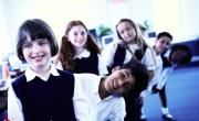 كيف تساعدين طفلك على التكيف مع المدرسة الجديدة؟!