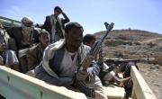 ماذا يحدث في اليمن؟ مخطط دولي ام تمدد ايراني؟!