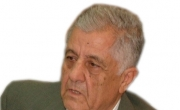 كلية سخنين: منح دراسية على اسم المرحوم القاضي عبد الرحمن الزعبي