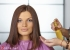 هل يمكن للزيوت أن تصبغ شعرك؟