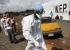 تعزيزات عسكرية أميركية لمواجهة إيبولا في ليبيريا