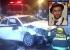 الرينة: مصرع الشاب أمجد طيّب طاطور وإصابة آخرين بحادث طرق مروّع