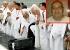 ابو ليل لبُكرا: لأول مرة 760 حاجاً من مطار بن جوريون الى جدة السعودية