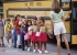 اولادكم بحاجة للتفهم والتعاطف حتى لا يهربوا من المدرسة