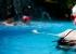 شاهدوا اعمق حوض سباحة في العالم!