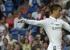 ريال مدريد يتغلب على إلتش بفضل رباعية رونالدو