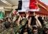 العراق: مقتل 40 جنديا وفقدان 68 باشتباكات مع داعش