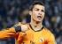 جمهور مانشستر يونايتد يطلق موقعا جديدا لعودة رونالدو