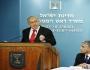 تفاهمات بين نتنياهو ولبيد حول ميزانية الدولة