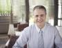 عماد تلحمي يؤسس حاضنة Takwin Labs  للاستثمار في مجال الانترنيت والتكنولوجيا الخلوية