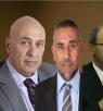 نواب عرب: تصريحات لبيد بالخروج من الائتلاف زوبعة في فنجان