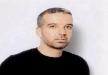 الحكم على الأسير الاردني حمزه الدباس بالسجن 4 سنوات