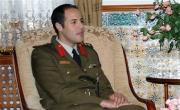 وفاة خميس القذافي واعتقال المتحدث باسم النظام السابق