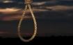 الأردن يعدم 11 شخصاً بعد 8 سنوات على تجميد العقوبة