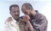 الأسير مؤيد حماد يدخل عامه الاعتقالي الـ 11